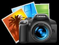 Печать фотографий от 4,5 руб