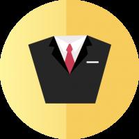 Бизнес-клиент